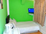 city_view_hotel_roman_road_double_room2_big