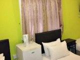 city_view_hotel_roman_road_quad_room_big