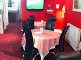 city_view_hotel_roman_road_restaurant1_big