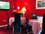 city_view_hotel_roman_road_restaurant_big