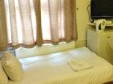 city_view_hotel_roman_road_single_room2_big