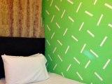 city_view_hotel_roman_road_single_room_big