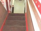 city_view_hotel_roman_road_stair_big