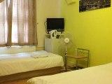 city_view_hotel_roman_road_twin_room1_big