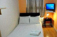 city_view_hotel_roman_road_double_room3_big