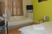 city_view_hotel_roman_road_triple_room_big