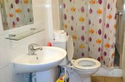 city_view_hotel_stratford_bathroom3_big