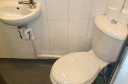city_view_hotel_stratford_bathroom_big