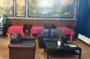city_view_hotel_stratford_lounge_big