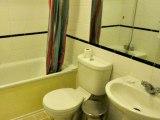city_view_hotel_bathroom_big