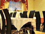 city_view_hotel_restaurant_big