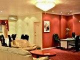 city_view_hotel_room_big