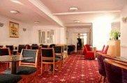 euro_lodge_clapham_restaurant_new