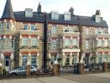 euro_hotel_clapham_exterior1_big