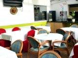 euro_hotel_clapham_restaurant1_big