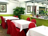 euro_hotel_clapham_restaurant2_big