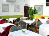 euro_hotel_clapham_restaurant3_big