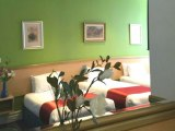 euro_hotel_clapham_triple2_big