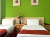 euro_hotel_clapham_twin2_big