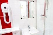 euro_hotel_clapham_bathroom1_big