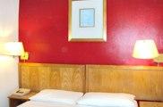 euro_hotel_clapham_double_big