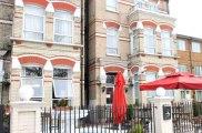 euro_hotel_clapham_exterior_big
