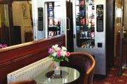 euro_hotel_clapham_lounge1_big