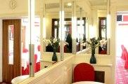 euro_hotel_clapham_lounge_big