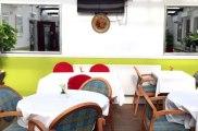 euro_hotel_clapham_restaurant_big