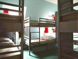 clink261_dorm2_big