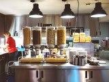 clink261_kitchen1_big