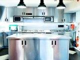 clink261_kitchen_big