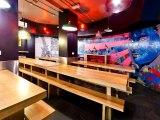 clink78_dining_area1_big