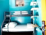 clink78_dorm_room1_big