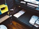 clink78_dorm_room2_big