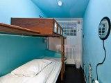 clink78_dorm_room3_big