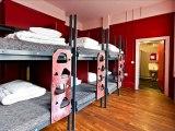 clink78_dorm_room4_big