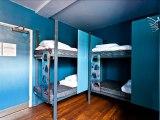 clink78_dorm_room5_big