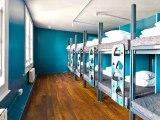 clink78_dorm_room6_big