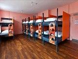 clink78_dorm_room7_big