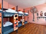 clink78_dorm_room8_big