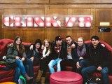 clink78_lounge_big
