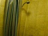 collingham_place_hotel_bathroom2_big
