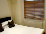 collingham_place_hotel_double_room_big