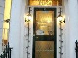 collingham_place_hotel_exterior1_big
