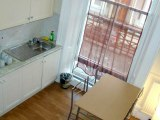 collingham_place_hotel_kitchen_big