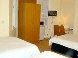 collingham_place_hotel_quad_room1_big