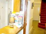 collingham_place_hotel_reception_big