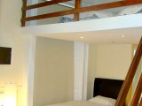 collingham_place_hotel_room1_big