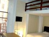 collingham_place_hotel_room_big